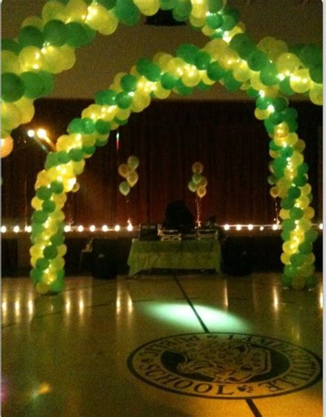 Balloon Arch Floor by The 172 Best Images About Balloon Floors On