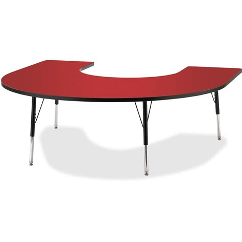craft tables for adults printer
