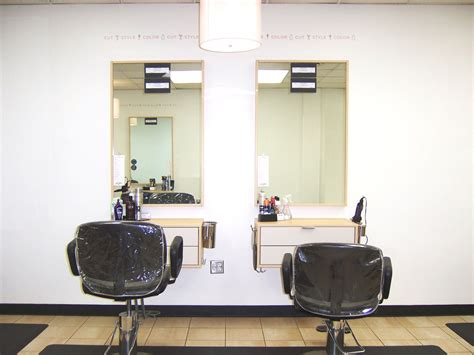 hair cuttery donates 68k haircuts to vets wtop