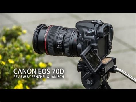 Kamera Canon Eos 70d Kit 18 135mm canon eos 70d kit ii with ef s 18 135mm is stm dslr