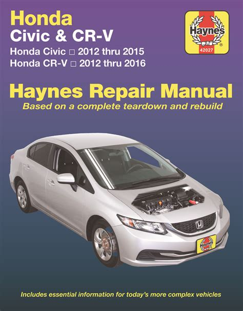 old car owners manuals 1997 honda cr v electronic throttle control honda civic and cr v classiccars com journal