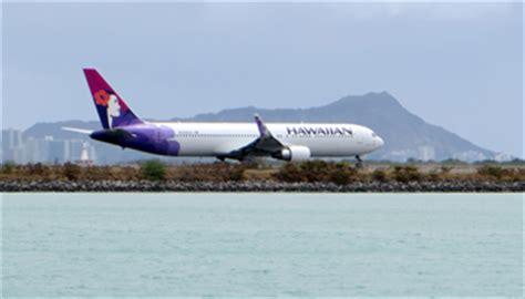find cheap flights  hawaii  insider guide