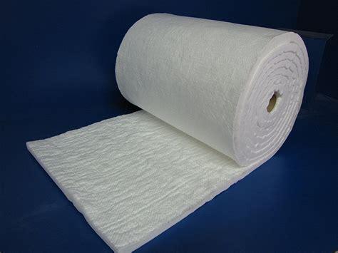 ceramic insulation ceramic fiber blanket insulation 24 quot x 12 quot x 1 quot for wood