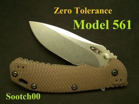 zero tolerance 350 zero tolerance knife comparison 350 200 560 how to save money and do it yourself