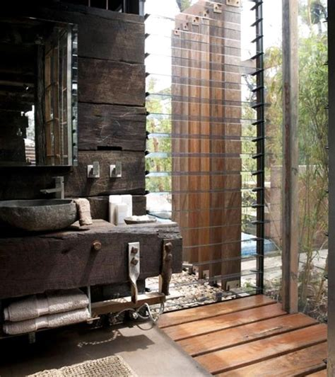 117 best rustic industrial decor images on pinterest industrial design dig this design