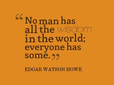 Wisdom Quotes Wisdom Quotes Sayings Quoteszilla