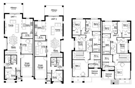 unit floor plans designs download unit floor plans designs buybrinkhomes com