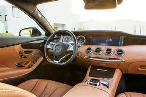 mercedes s class coupe review pictures auto express
