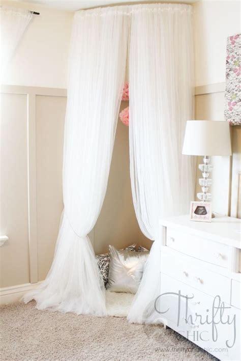 playroom curtains ikea top 25 best playroom stage ideas on pinterest kids