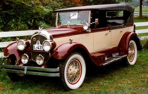 1926 chrysler imperial chrysler imperial wikiwand