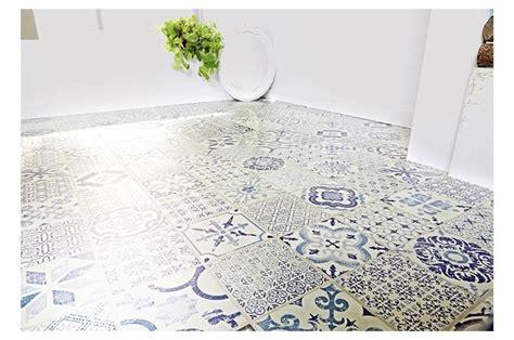 pavimenti ad incastro pavimenti modulari a incastro rivestimenti