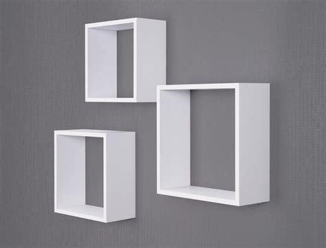 bettkopfteile mit ablage wohnzimmer bild 3 teilig designbilder wandbild frau