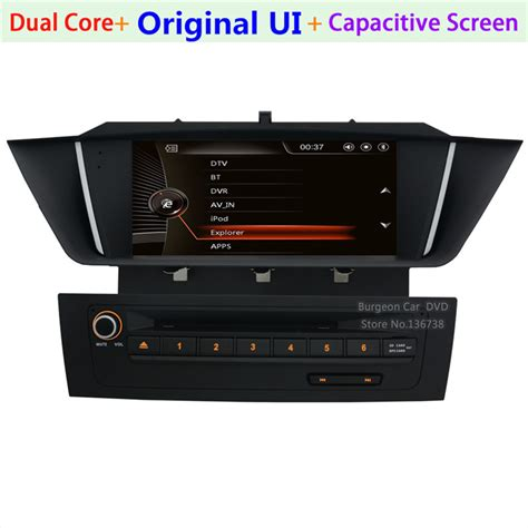 bmw dvd player format popular bmw x1 gps buy cheap bmw x1 gps lots from china