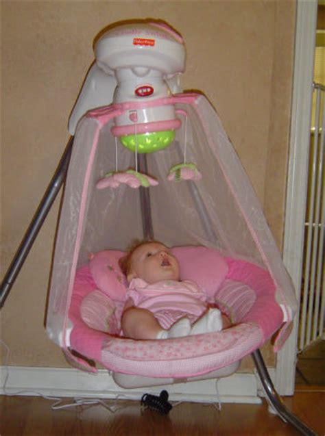 starlight swing instructions sale fisher price papasan cradle swing starlight baby