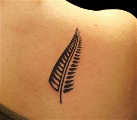 new zealand tattoo designs and meanings new zealand tattoos designs ideas meaning