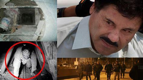 escapa al amazonas 8434886596 publicaciones de ultimo minuto se revela todo el montaje de la mentira de la fuga del chapo