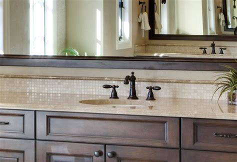 bathroom vanities long island ny bathroom vanities long island image mag