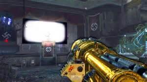 der tote in der berghütte kino der toten remastered golden weapons 8 perks more
