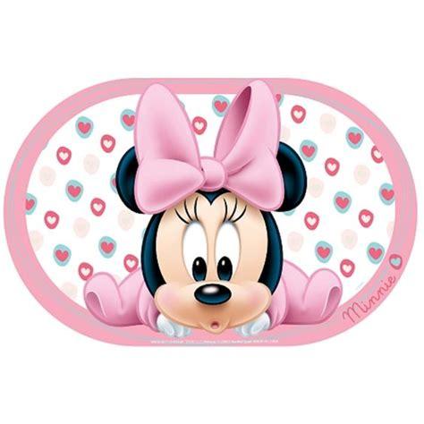 Disney Mickey S Mouse Mat Walgreens - minnie baby png buscar con cositas lindas de
