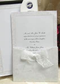wedding invitations canada wedding invitations canada template best template collection