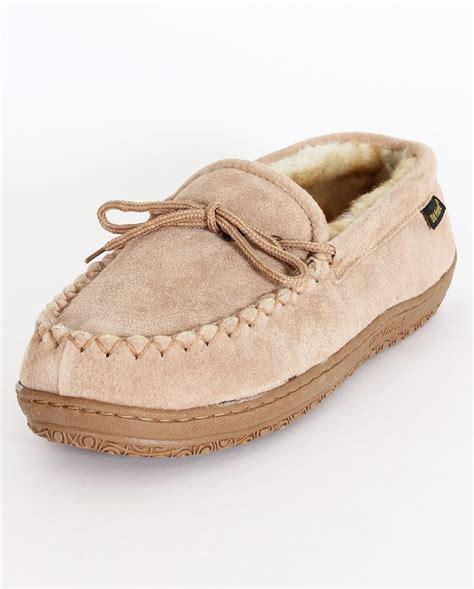 loafer moccasin friend footwear 174 s washington loafer moccasins