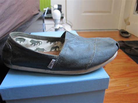 diy toms shoes sugarrockcatwalk diy waxed toms