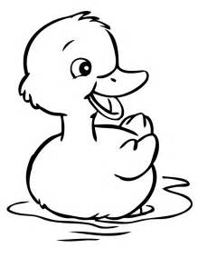 rubber ducky coloring pages duck coloring pages