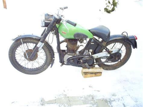 Quoka Oldtimer Motorrad by Oldtimer Motorrad Bsa M20 M21 600 Ccm In Leutkirch