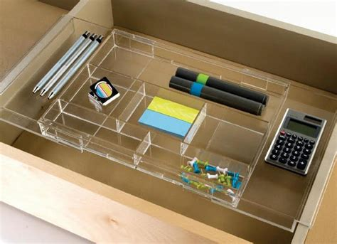 Desk Drawer Organizer Ideas Desk Drawer Organizer The Best Organizers To Buy For 5 15 And 25 Bob Vila