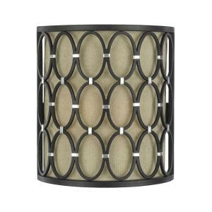 af lighting sanibel oil rubbed bronze 4 light bathroom af lighting cosmo 2 light oil rubbed bronze sconce 8219 2w