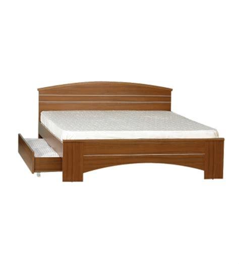 double cot bed buildmantra com burma teak 1880x2075x810 mm maxima wooden