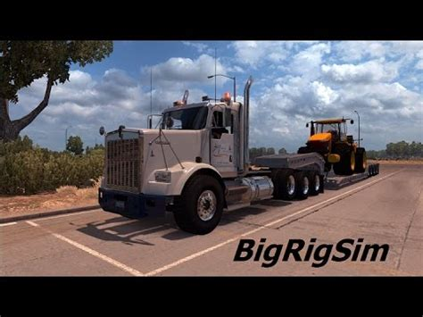 kenworth t800 high hood for sale american truck simulator kenworth t800 high hood heavy
