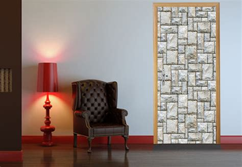 peal and stick wall paper stick on wall murals peenmedia