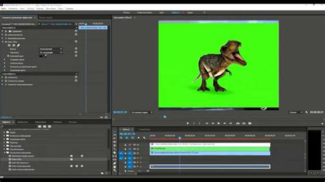 adobe premiere pro green screen green screen adobe premiere pro cc tutorial youtube