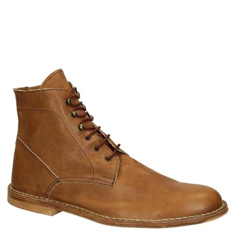 Italian Handmade Boots - 20 best images about handmade italian boots on