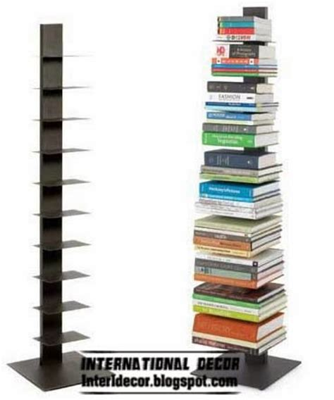 tiered bookshelves organizing your home with the best storage furniture