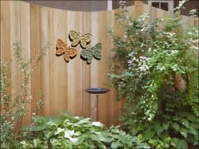 patio wall art large new garden ideas outdoor decorations outdoor and garden decor