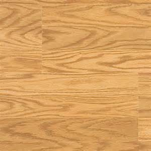 laminate flooring compare laminate flooring brands