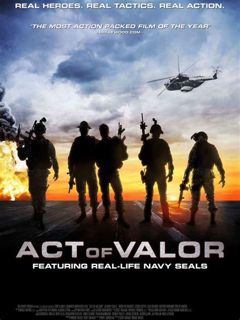 film act of valor adalah act of valor cinebel