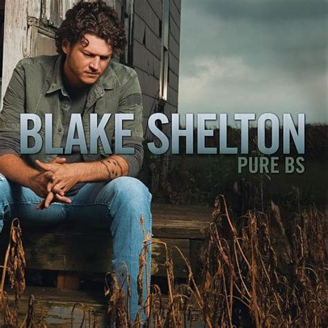 shelton the more i drink quot the more i drink quot by shelton the ultimate country
