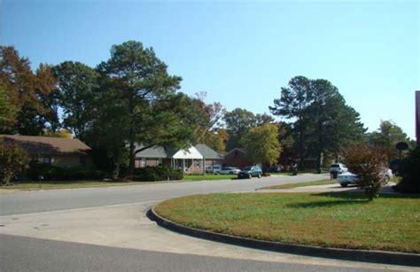 Chesapeake Va Property Records Churchland Chesapeake Virginia Real Estate Norfolk Chesapeake Virginia Va Real