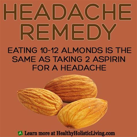 gorgeous home headache remedies on headache remedy