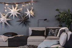 Weihnachtsdekoration 2017 Ikea by Inspirierende Weihnachtsdeko Ideen Und Neuheiten 2017