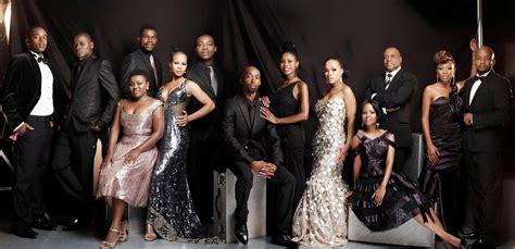 muvhango eps 239 soapie episode muvhangonet muvhango is trending why are fans in mourning tv