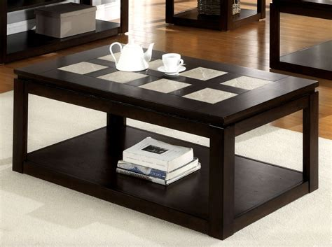 sears coffee tables and end tables coffee tables shop coffee and end tables at sears