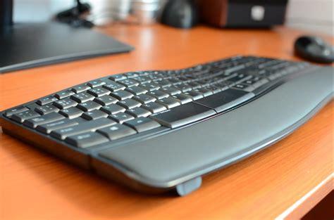 microsoft sculpt comfort desktop recenze microsoft sculpt comfort desktop wireless