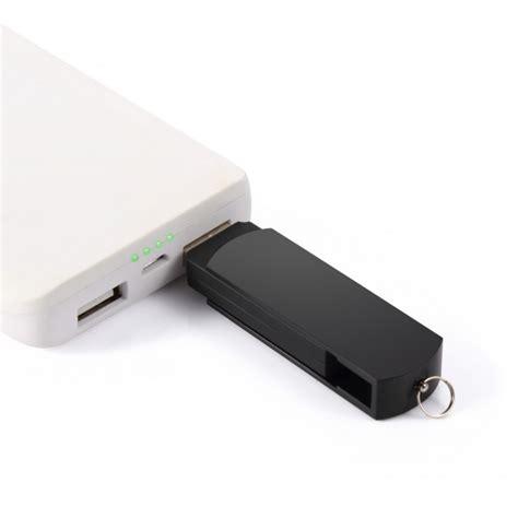 Disk Wireless unbranded wireless usb disk wireless usb drive cheap wirless usb drive