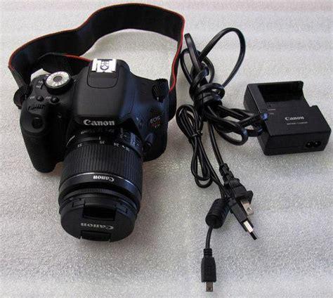 canon d600 фотоаппарат d600 canon характеристики отзывы