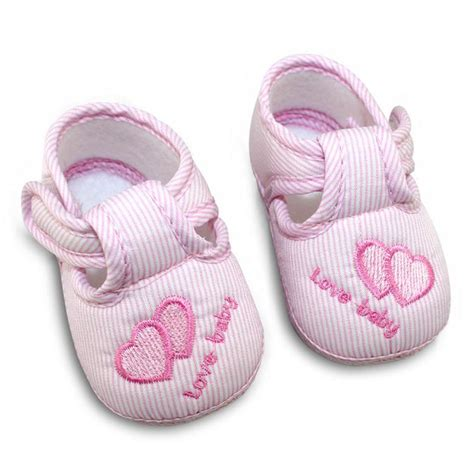 newborn shoes soft baby shoes fashion boutique inc