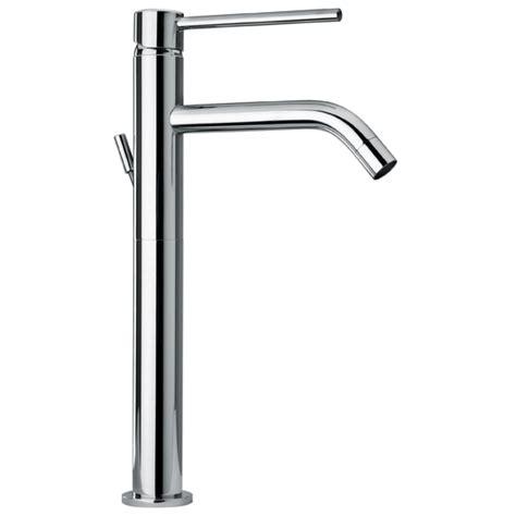 rubinetto lavabo bagno rubinetteria lavabo bagno italiano